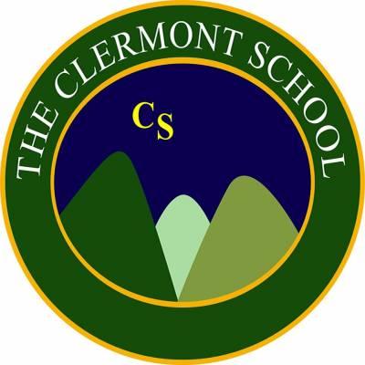 The Clermont School Bilingüe   amarilla.co