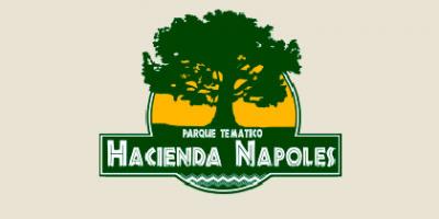 Parque Temático Hacienda Nápoles   amarilla.co