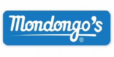 Mondongo's   amarilla.co