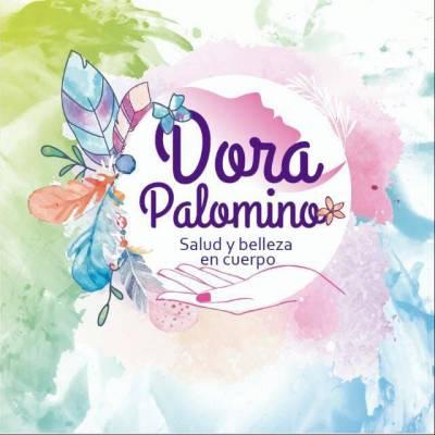 DORA PALOMINO SALUD Y BELLEZA EN CUERPO | amarilla.co