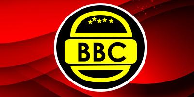 Bogota Burger Company BBC | amarilla.co