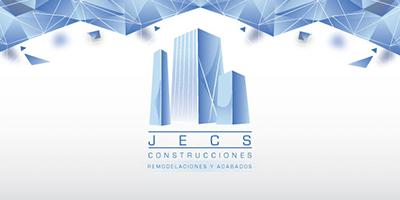 JECS CONSTRUCCIÓN Remodelaciones y acabados | amarilla.co