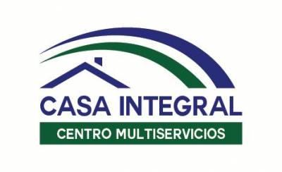 CASA INTEGRAL Centro Multiservicios   amarilla.co