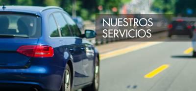 SERVICIOS ESPECIALES AUTOMOTRIZ | amarilla.co