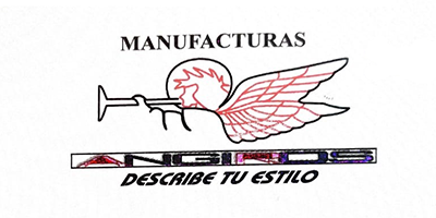 MANUFACTURAS ANGIROS SAS | amarilla.co