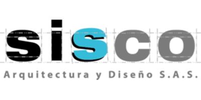 SISCO ARQUITECTURA Y DISEÑO S.A.S | amarilla.co