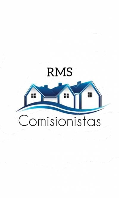 RMS COMISIONISTAS | amarilla.co