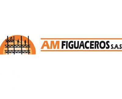 AMFIGUACEROS SAS | amarilla.co