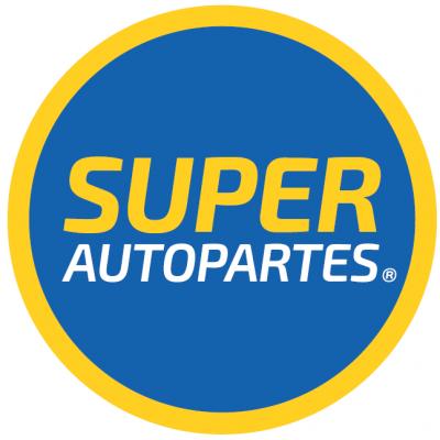 SUPER AUTOPARTES SAS | amarilla.co