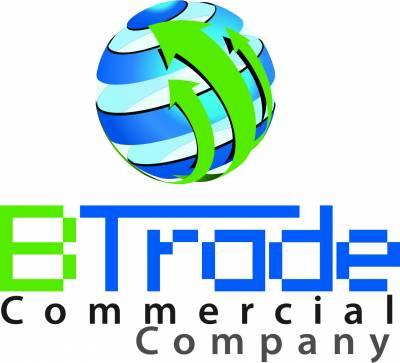 Consultoría empresarial online-virtual y presencial | amarilla.co