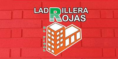LADRILLERA ROJAS | amarilla.co