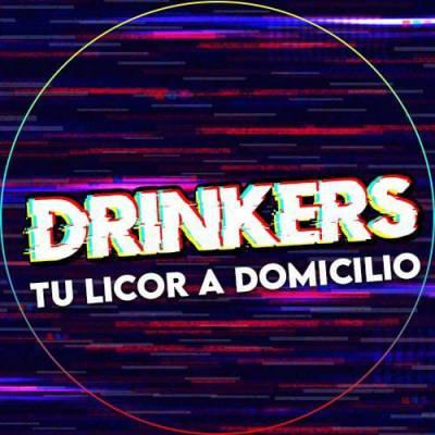 LICORES 24 HORAS BOGOTÁ | amarilla.co