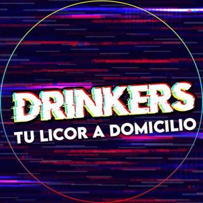LICORES 24 HORAS CUIDAD VERDE | amarilla.co