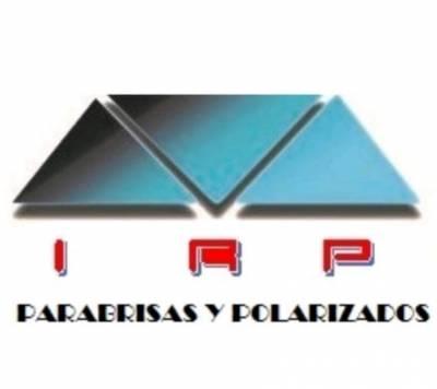 IRP PARABRISAS Y POLARIZADOS | amarilla.co