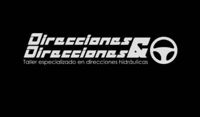 DIRECCIONES Y DIRECCIONES TALLER ESPECIALIZADO EN DIRECCIONES HIDRÁULICAS | amarilla.co