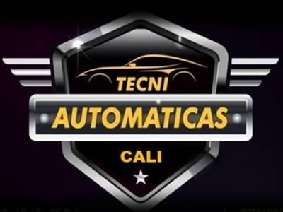 TECNI AUTOMATICAS | amarilla.co