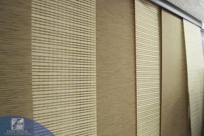 Panel japonés | amarilla.co