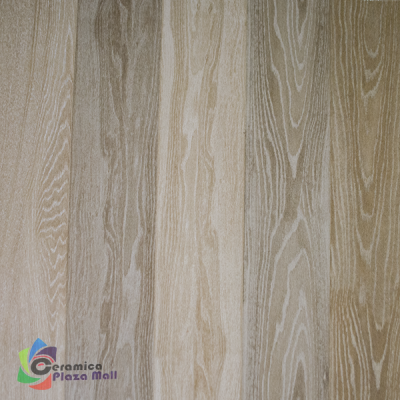 PISO MADERA IMPERIAL MIX 60X60 DESDE | amarilla.co