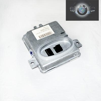 módulo de luces  senon para E90 | amarilla.co