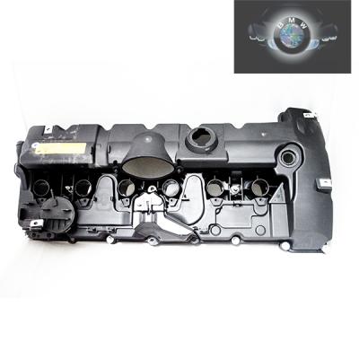 Tapa valvulas para motor N52 | amarilla.co