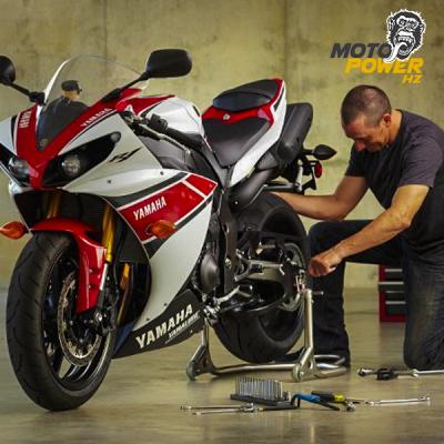 mantenimiento preventivo para motos de alto cilindraje | amarilla.co