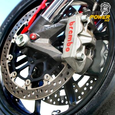 mantenimiento de frenos motos alto cilindraje   amarilla.co