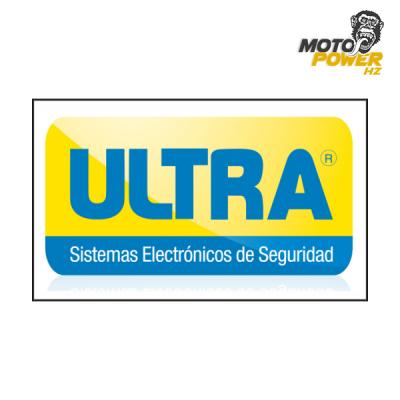 alarmas Ultra instaladas básica | amarilla.co
