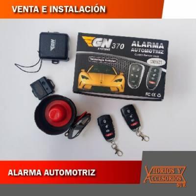 ALARMAS PARA CARROS CALI | amarilla.co