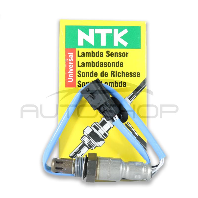 Sensor Twingo | Clio | Duster | amarilla.co