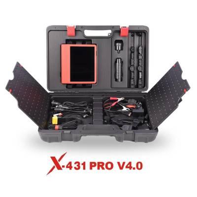 Launch X431 Pro v 4.0   amarilla.co