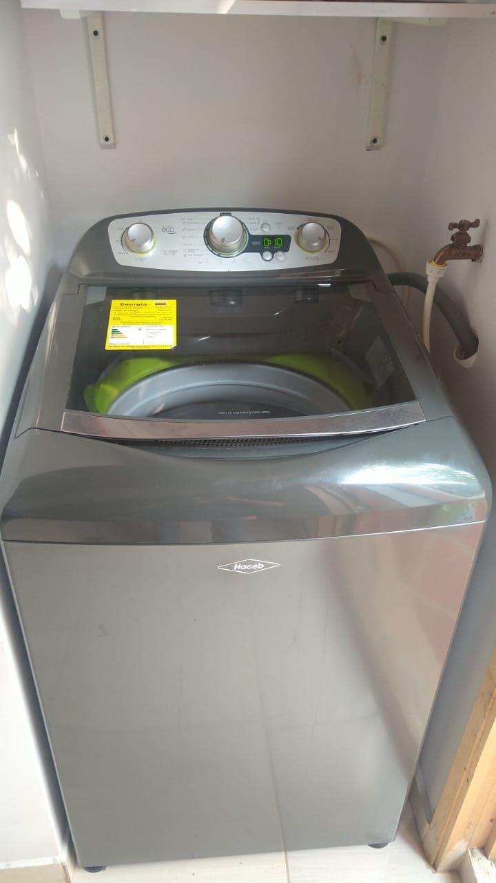 Servicio Técnico de lavadoras Cali Sur   amarilla.co